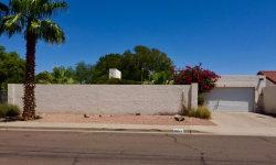 Photo of 2617 S Country Club Way, Tempe, AZ 85282 (MLS # 5966320)