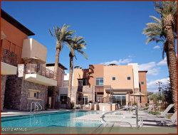 Photo of 4909 N Woodmere Fairway --, Unit 3001, Scottsdale, AZ 85251 (MLS # 5966342)