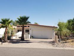 Photo of 16703 E Bayfield Drive, Unit B, Fountain Hills, AZ 85268 (MLS # 5966360)