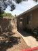Photo of 1310 S Pima --, Unit 48, Mesa, AZ 85210 (MLS # 5966540)