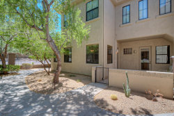 Photo of 10055 N 142nd Street, Unit 1190, Scottsdale, AZ 85259 (MLS # 5966573)