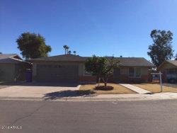 Photo of 889 W Monterey Street, Chandler, AZ 85225 (MLS # 5966586)