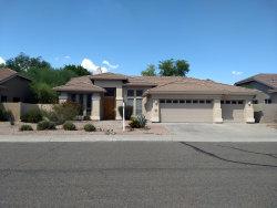 Photo of 6528 W Via Montoya Drive, Glendale, AZ 85310 (MLS # 5966632)