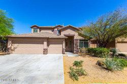 Photo of 26885 N 83rd Drive, Peoria, AZ 85383 (MLS # 5966643)