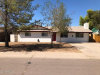 Photo of 1374 W 14th Street, Tempe, AZ 85281 (MLS # 5966700)