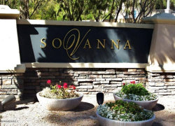 Photo of 11000 N 77th Place, Unit 1087, Scottsdale, AZ 85260 (MLS # 5966726)