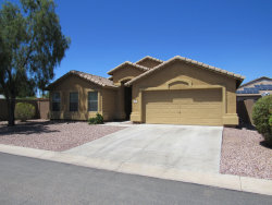 Photo of 1940 S 174th Lane, Goodyear, AZ 85338 (MLS # 5966779)
