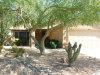 Photo of 10540 W Irma Lane, Peoria, AZ 85382 (MLS # 5966801)