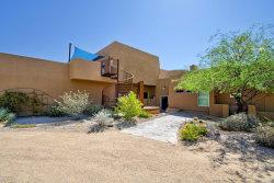 Photo of 5626 E Morning Star Road, Cave Creek, AZ 85331 (MLS # 5966805)
