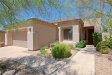 Photo of 32692 N 71st Street, Scottsdale, AZ 85266 (MLS # 5966867)