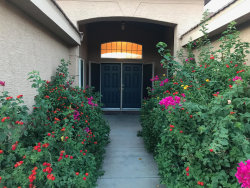 Photo of 3340 E Menadota Drive, Phoenix, AZ 85050 (MLS # 5966872)