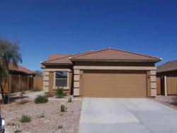 Photo of 45030 W Paraiso Lane, Maricopa, AZ 85139 (MLS # 5966890)