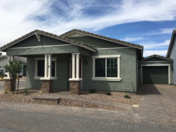 Photo of 47 N 955 Jackson Street, Chandler, AZ 85225 (MLS # 5966896)