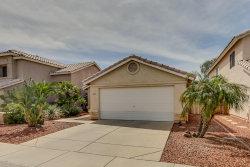 Photo of 5015 W Tonto Road, Glendale, AZ 85308 (MLS # 5966913)