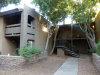 Photo of 3825 E Camelback Road, Unit 231, Phoenix, AZ 85018 (MLS # 5966915)
