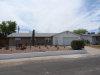 Photo of 2301 E Acoma Drive, Phoenix, AZ 85022 (MLS # 5966919)