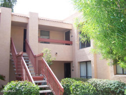 Photo of 3131 W Cochise Drive, Unit 215, Phoenix, AZ 85051 (MLS # 5966935)