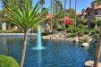 Photo of 10019 E Mountain View Road, Unit 1109, Scottsdale, AZ 85258 (MLS # 5966939)