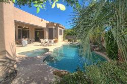 Photo of 7517 E Wing Shadow Road, Scottsdale, AZ 85255 (MLS # 5966953)