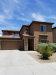 Photo of 25619 N 51st Drive, Phoenix, AZ 85083 (MLS # 5966960)