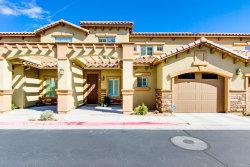 Photo of 5350 E Deer Valley Drive, Unit 1279, Phoenix, AZ 85054 (MLS # 5966971)