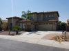 Photo of 1877 E Dubois Avenue, Gilbert, AZ 85298 (MLS # 5967004)