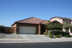 Photo of 15786 W Mckinley Street, Goodyear, AZ 85338 (MLS # 5967013)