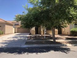 Photo of 3924 E Battala Avenue, Gilbert, AZ 85297 (MLS # 5967073)