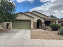 Photo of 16154 W Devonshire Avenue, Goodyear, AZ 85395 (MLS # 5967095)