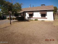 Photo of 525 S Rogers --, Mesa, AZ 85202 (MLS # 5967130)