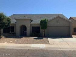 Photo of 23631 N 41st Avenue, Glendale, AZ 85310 (MLS # 5967141)