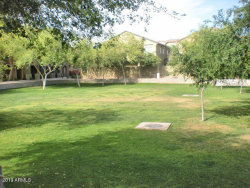 Photo of 2401 E Rio Salado Parkway, Unit 1142, Tempe, AZ 85281 (MLS # 5967196)