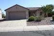 Photo of 16085 W Autumn Sage Drive W, Surprise, AZ 85374 (MLS # 5967219)