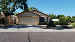 Photo of 5458 W Augusta Avenue, Glendale, AZ 85301 (MLS # 5967273)
