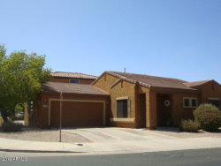 Photo of 2852 E Fremont Road, Phoenix, AZ 85042 (MLS # 5967286)