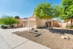 Photo of 7714 W Piute Avenue, Glendale, AZ 85308 (MLS # 5967291)