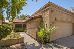 Photo of 732 N Jentilly Lane, Chandler, AZ 85226 (MLS # 5967295)