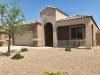 Photo of 13514 W Desert Moon Way, Peoria, AZ 85383 (MLS # 5967343)