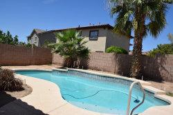 Photo of 13226 W Fairmont Avenue, Litchfield Park, AZ 85340 (MLS # 5967370)