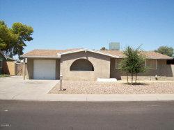 Photo of 6804 W San Miguel Avenue, Glendale, AZ 85303 (MLS # 5967413)