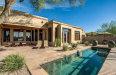 Photo of 23014 N 52nd Street, Phoenix, AZ 85054 (MLS # 5967444)