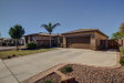Photo of 4572 S Four Peaks Way, Chandler, AZ 85249 (MLS # 5967466)