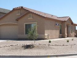 Photo of 361 E Melanie Street, San Tan Valley, AZ 85140 (MLS # 5967534)