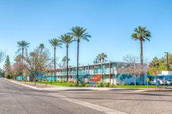 Photo of 1700 S College Avenue, Unit 14, Tempe, AZ 85281 (MLS # 5967536)