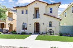 Photo of 3717 E Galveston Street, Gilbert, AZ 85295 (MLS # 5967549)