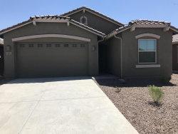 Photo of 413 W Tamarack Drive, San Tan Valley, AZ 85140 (MLS # 5967581)