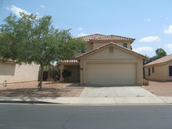 Photo of 12513 W Paradise Drive, El Mirage, AZ 85335 (MLS # 5967604)
