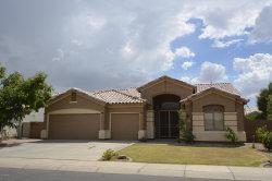 Photo of 2961 E Brooks Street, Gilbert, AZ 85296 (MLS # 5967628)