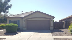 Photo of 4167 E Sundance Avenue, Gilbert, AZ 85297 (MLS # 5967640)