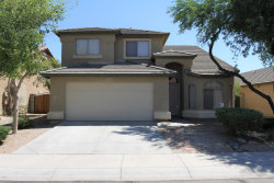Photo of 12409 W San Juan Avenue, Litchfield Park, AZ 85340 (MLS # 5967648)